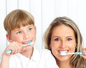 Periodontal-dental-Care