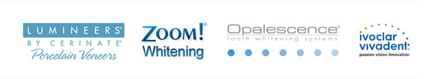Professional-teeth-Whitening-Systems