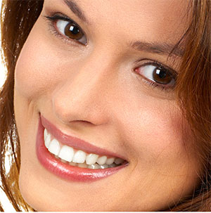 dental-services-carlsbad