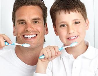 dentist-in-carlsbad-ca---copia