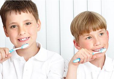 dentist-in-carlsbad-ca--e-copia