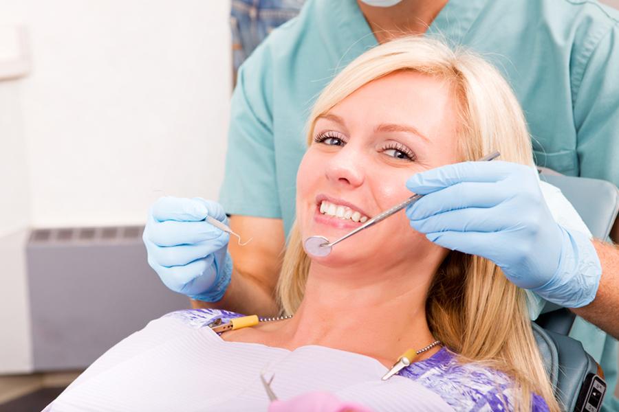 carlsbad cosmetic dentist